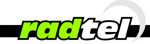 Radtel Sport - logo