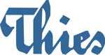 dofama thies logo